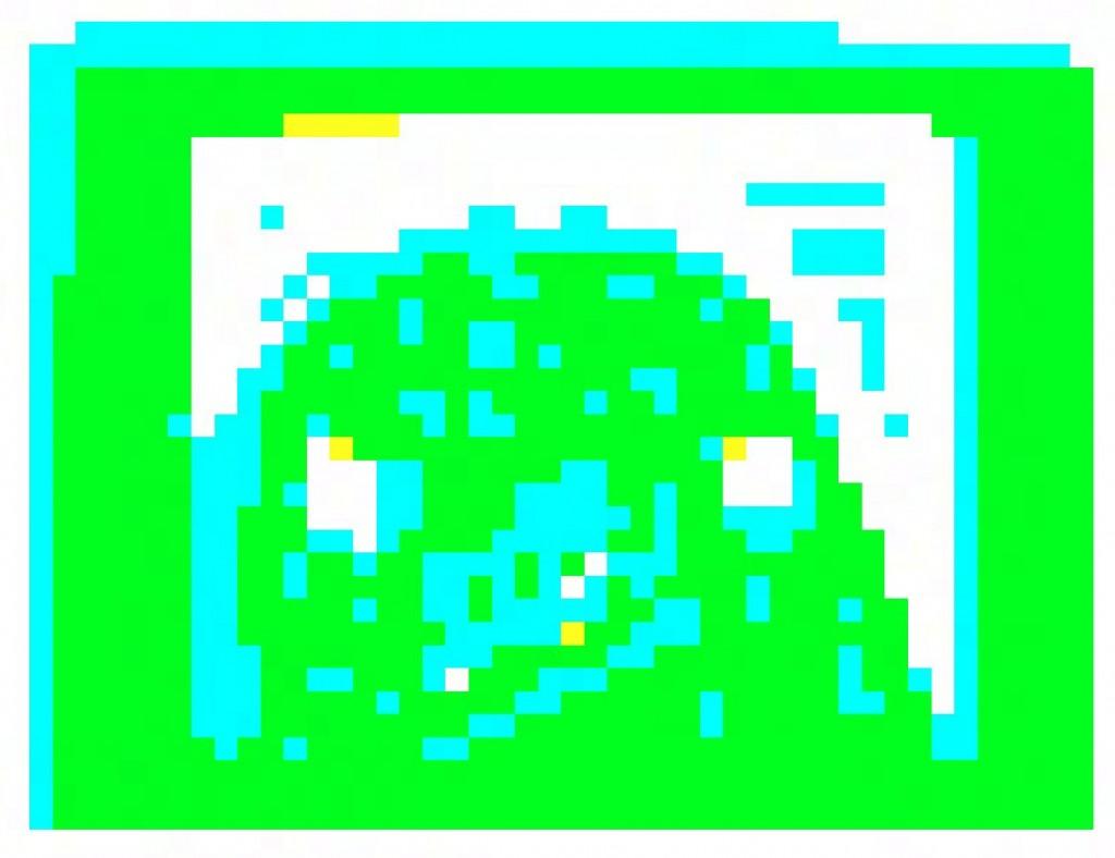pixelmonster2
