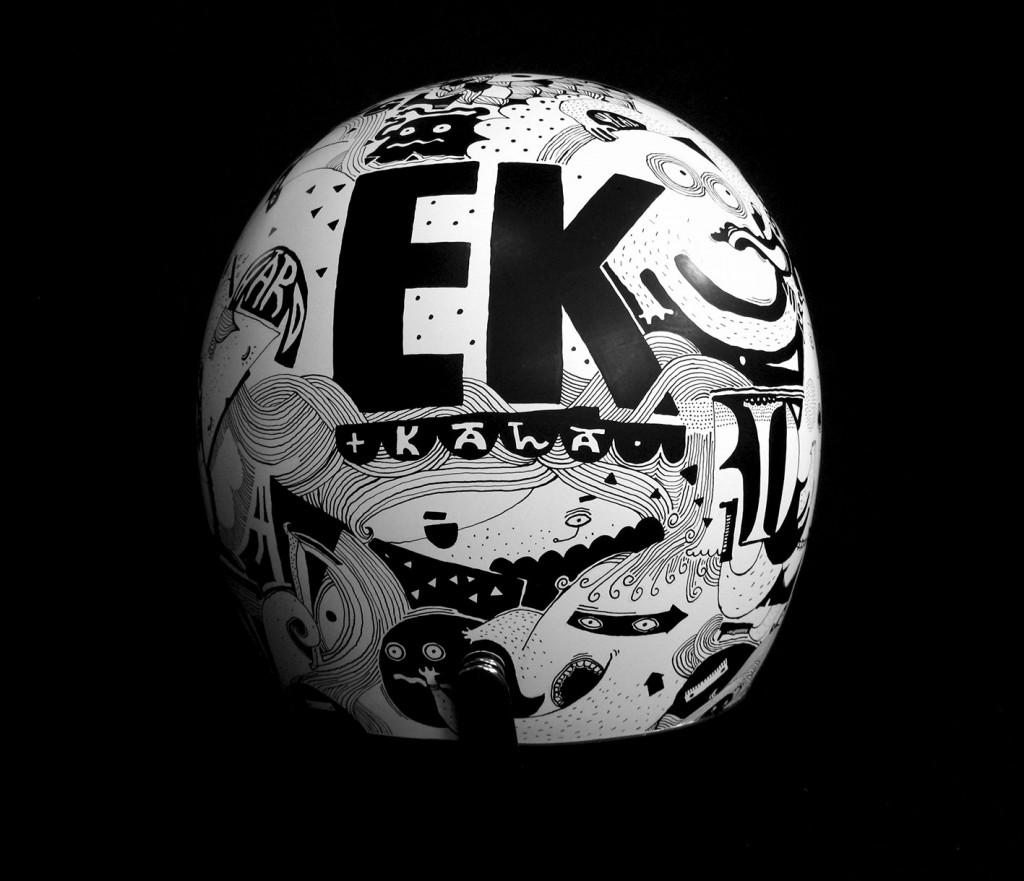 KALA_EK_4