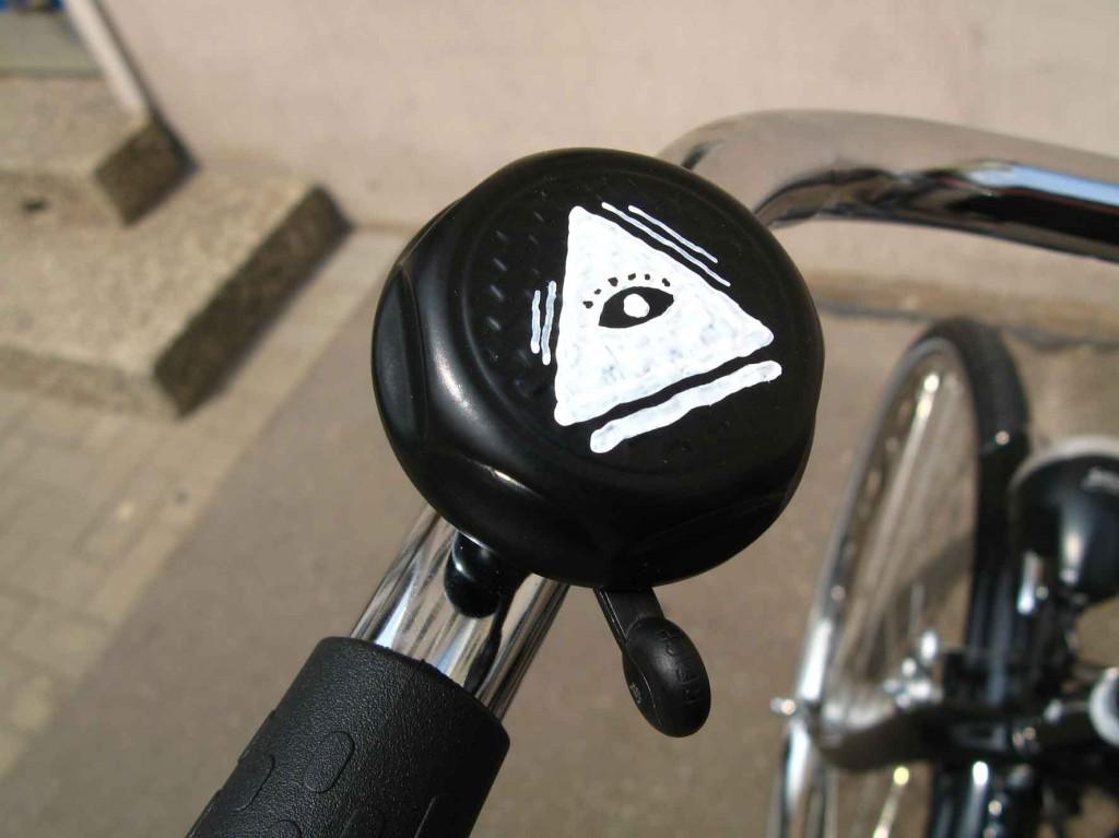 kala_bikersbase1