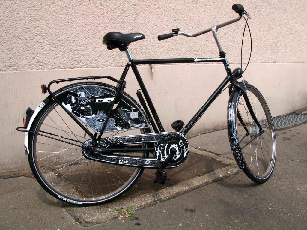kala_bikersbase12