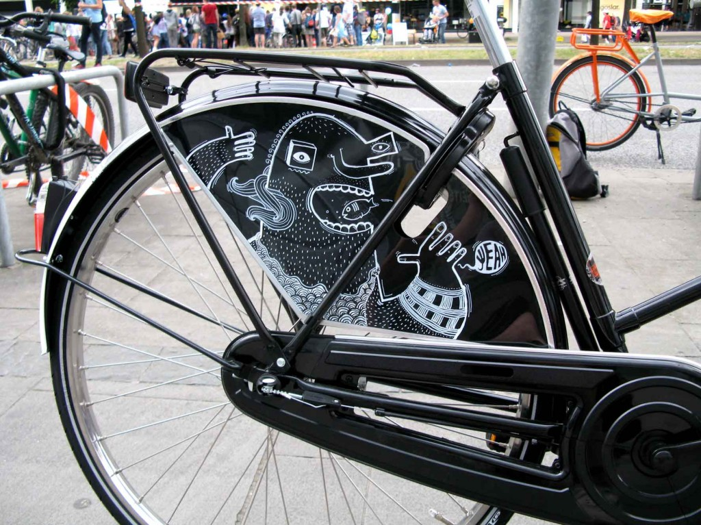 kala_bikersbase3
