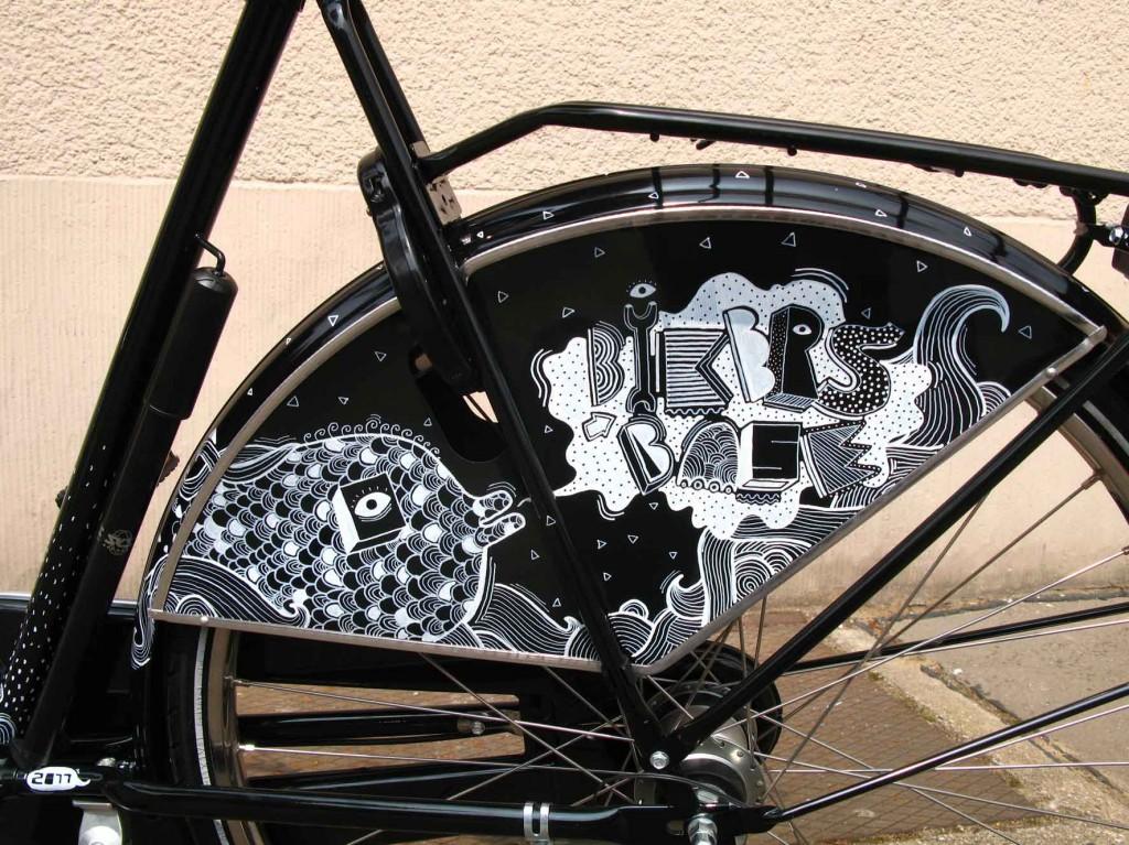 kala_bikersbase4