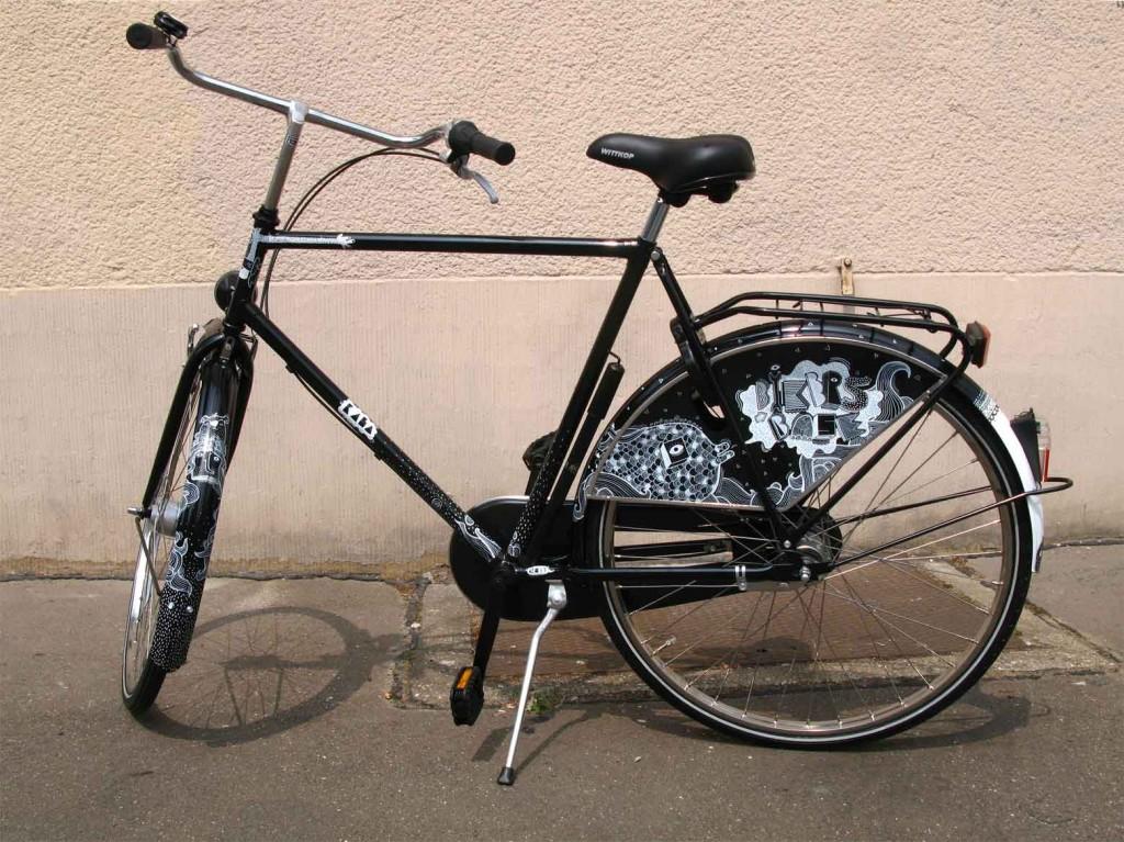kala_bikersbase8