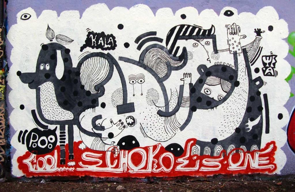 kala_wall4