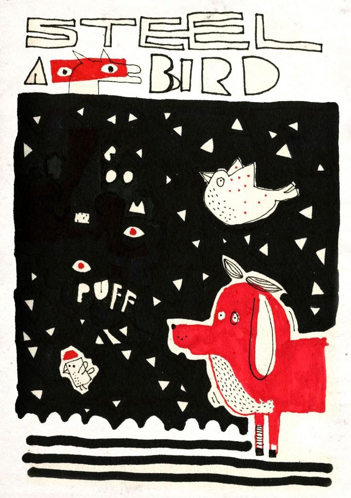 steel_a_bird_1
