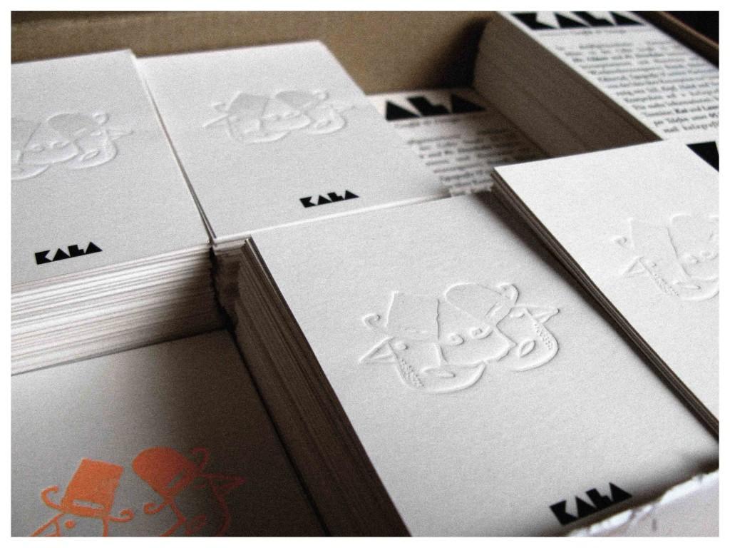 visicard_fotos_Seite_5