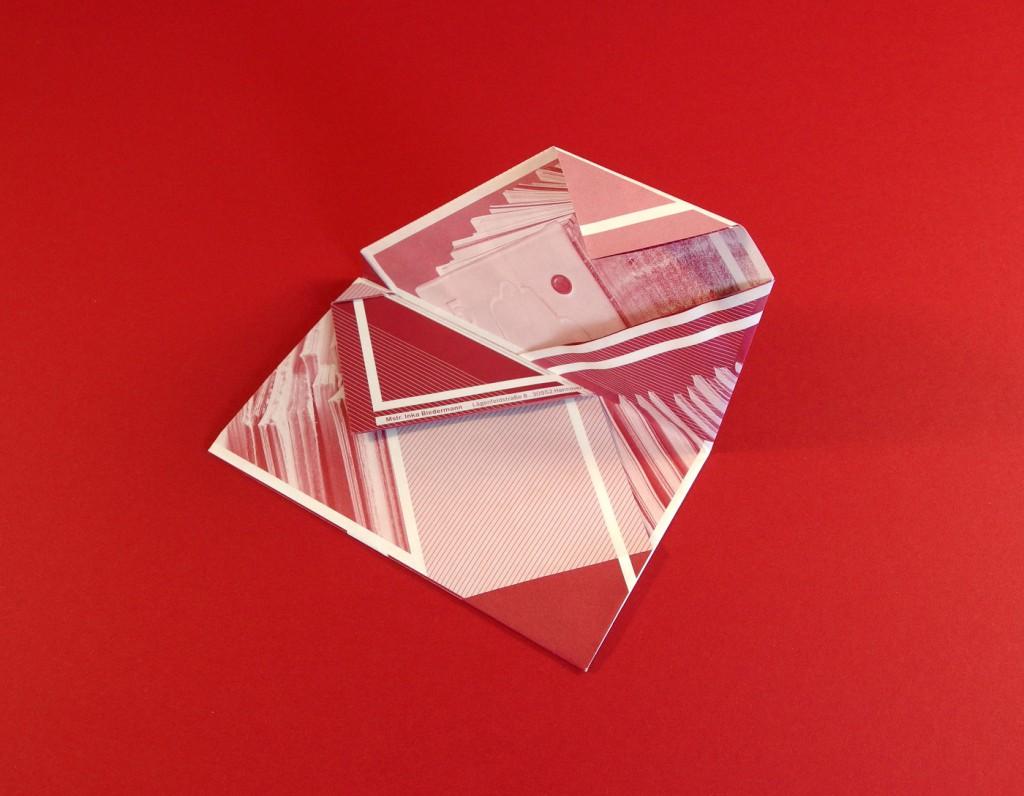 kala_AetL_card2013_05_web