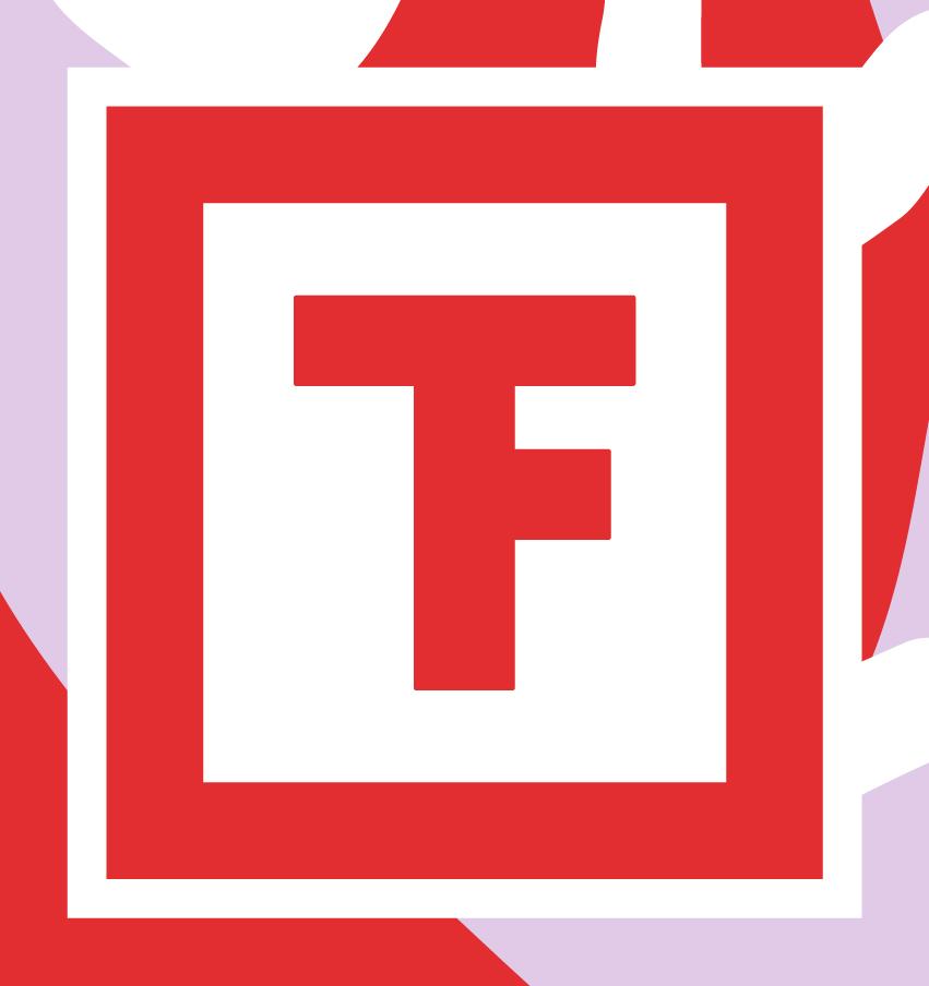 TF_LOGO_Signet_Fond_RGB