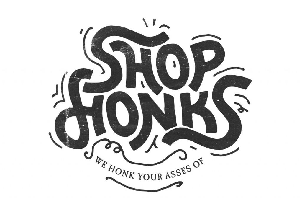 Kala_Shophonks_5_web