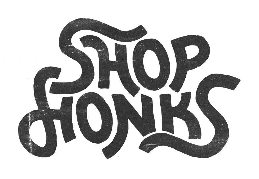 Kala_Shophonks_6_web