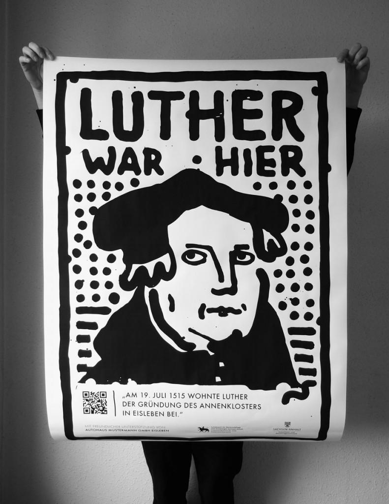 kala_Luther_1_web