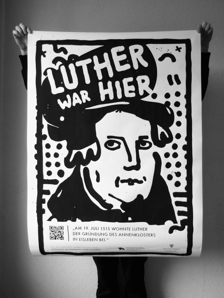 kala_Luther_2_web