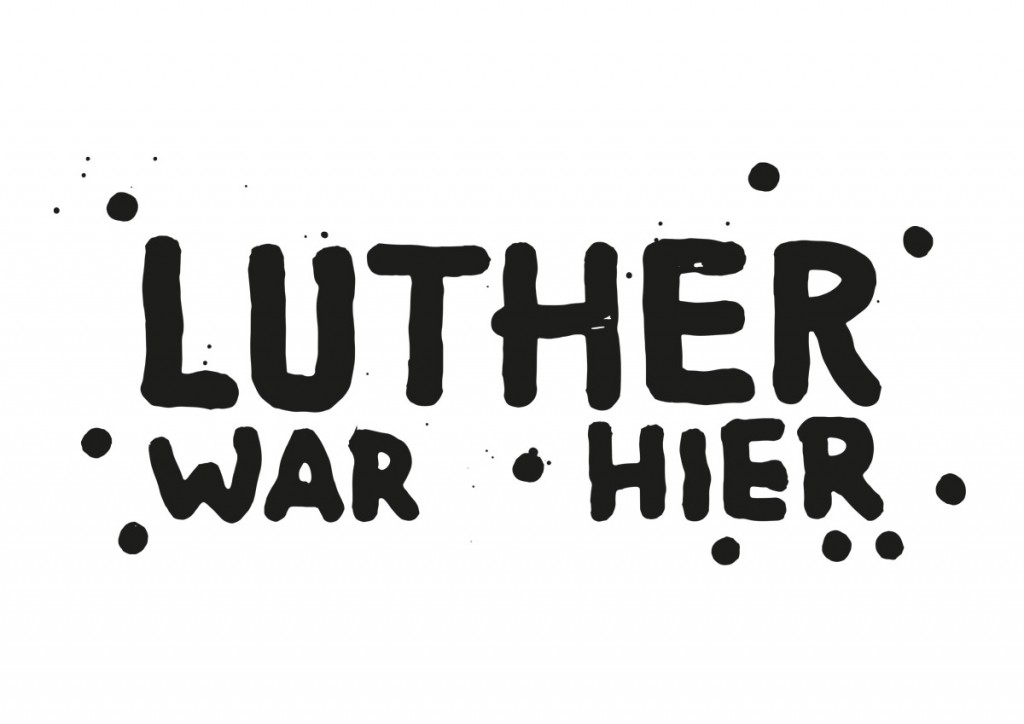 kala_Luther_3_web