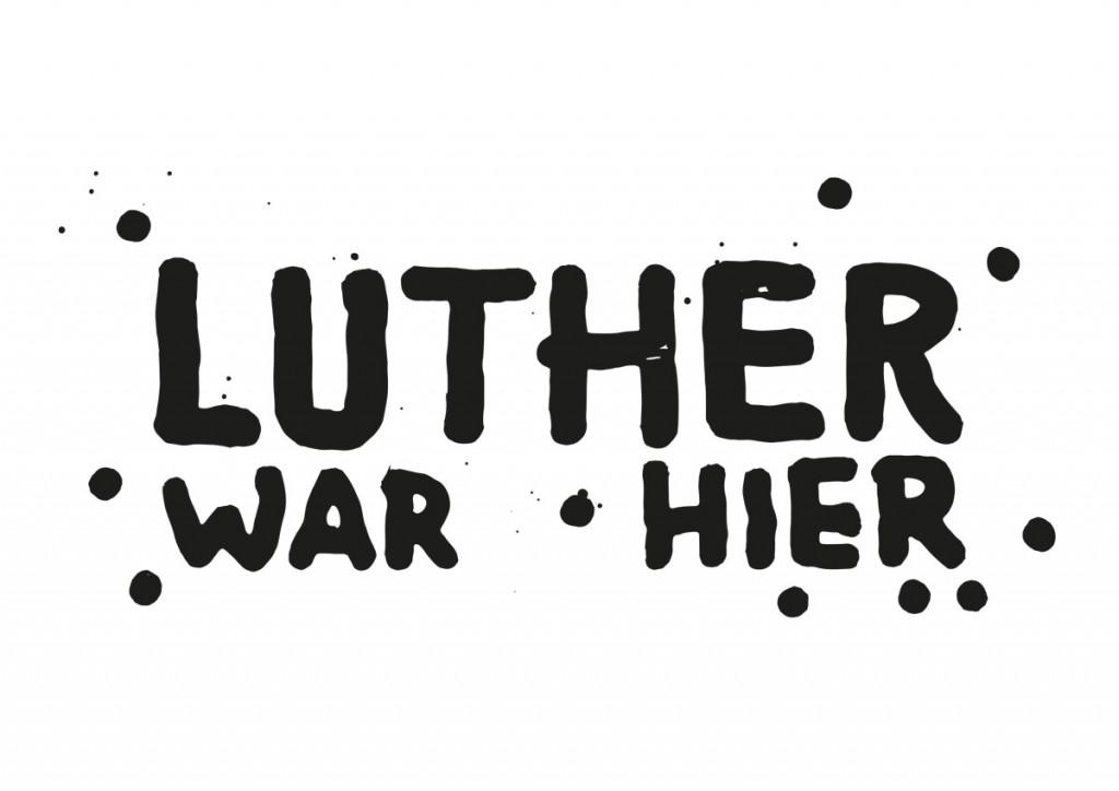 kala_Luther_3_web