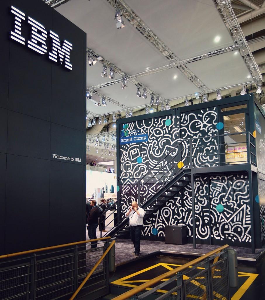 kalagrafik_IBM_2_web